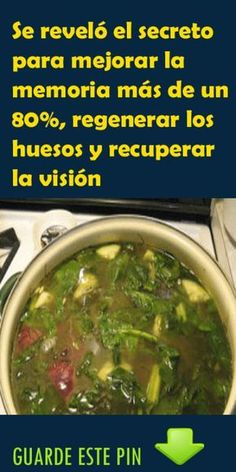 A constant inclusion on lists of Healthy Recipes For Weight Loss, Healthy Crockpot Recipes, Healthy Tips, Health Diet, Health And Wellness, Health Fitness, Broccoli Benefits, Natural Medicine, Natural Cures