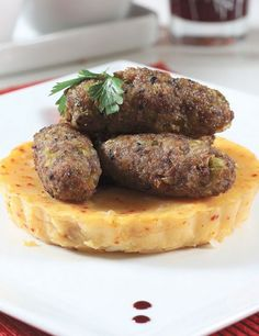 bulgurlu-pirasa-koftesi