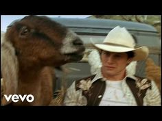 George Strait - The Seashores Of Old Mexico - YouTube