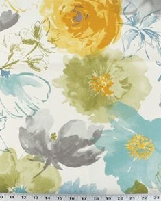 Wondrous Patina - Indoor / Outdoor | Online Discount Drapery Fabrics and Upholstery Fabric Superstore!