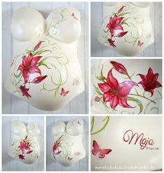 http://www.babybauch-abdruecke.de/galerien/floral-romantisch