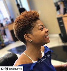 Short Natural Hairstyles See 17 Hot Tapered Short Natural Hairstyles  Teeny Weeny Afros