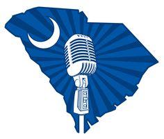 South Carolina Music Guide to a range of artists.