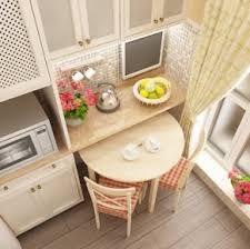 Картинки по запросу кухня хрущевка дизайн