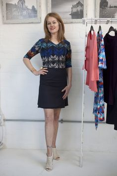 Tracy Gold gives her top secret slim dressing tips. In this video she tell you how to make your legs look longer for women over Online Image Makeove. Tracy Gold, Gold Fashion, Fashion Tips, Dressing, Slim, Make It Yourself, Legs, Watch, Youtube