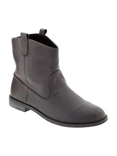Fall Fashion Trends: The Best Fall Boots and Winter Boots Under $100: Glamour.com