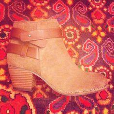 Jaexen Boot #dolcevita #boots #bohemian #boho Boho Clothing, Boho Accessories, Boho Outfits, Beautiful Shoes, Girly, Bohemian, Platform, Booty, My Style