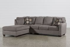 awesome Gray Chaise Sofa , New Gray Chaise Sofa 64 In Sofas and Couches Ideas with Gray Chaise Sofa , http://sofascouch.com/gray-chaise-sofa/46918 Check more at http://sofascouch.com/gray-chaise-sofa/46918