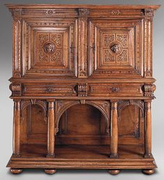 1000 images about antique furniture on pinterest joss and main louis xvi and art nouveau. Black Bedroom Furniture Sets. Home Design Ideas