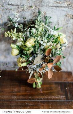 An Italian Wedding Inspired Festa Italian Courtyard, Courtyard Wedding, Flower Arrangements, Toddler Girl, Succulents, Floral Wreath, Stationery, Wedding Inspiration, Wreaths