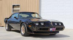 ◆1979 Pontiac Trans Am SE 400 CI◆