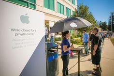 Apple loses patent retrial owes $302.4 million to VirnetX  CNET