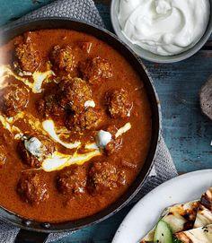 Lamb-kofta-curry