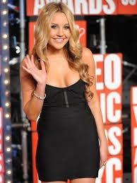 """Amanda Bynes just left the psych ward for a posh rehab facility, igniting rumors about why this change occurred. Now Lynn Bynes, mom to the actress, is speaking out about her daughter's condition and siting """"false"""" stories in the media. Amanda Bynes, Schizophrenia, Psych, Daughter, Bodycon Dress, Actresses, Mom, Tank Tops, Black"""
