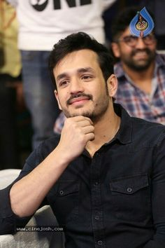 Hello Movie, Prabhas Actor, Telugu Hero, Prabhas Pics, Vijay Devarakonda, Mahesh Babu, Indian Star, Couple Photography, Superstar