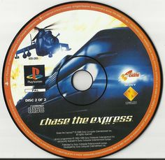 chase-the-express-cd1.jpg (971×946)