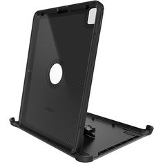 Otter Box, Ipad Pro 12 9, Screen Protector, Adventure, Black, Products, Black People, Adventure Movies, Adventure Books