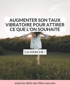 Motivating meditation for beginners official source Positive Life, Positive Attitude, Zen Attitude, Cosmos, Coaching, Miracle Morning, Happy Minds, Happy Mom, Happy Life