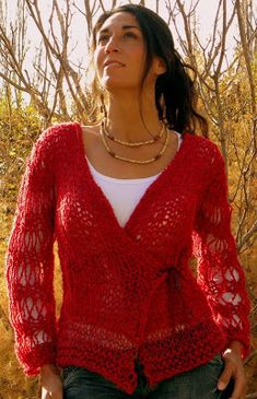 Vero Amore Tejidos Artesanales Diana, Pullover, Creative, Sweaters, Fashion, Vestidos, Weaving Looms, Wool Scarf, Clothes