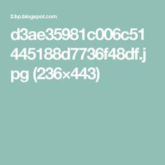 d3ae35981c006c51445188d7736f48df.jpg (236×443)