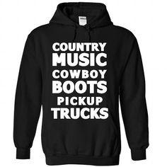 Pickup Truck 3
