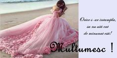 Felicitari de multumire - Multumesc! Formal Dresses, Fashion, Dresses For Formal, Moda, Formal Gowns, Fashion Styles, Formal Dress, Gowns, Fashion Illustrations