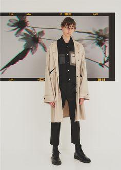 High Fashion, Mens Fashion, Minimalist Fashion, Minimalist Style, Fashion Shoot, Male Models, Fashion Photography, Menswear, Street Style