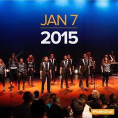 Gospelmaps | If You Love Him - Alabama State Mass Choir ...
