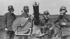 Balanço-e-conseqüências-da-Primeira-Guerra-Mundial.jpg (670×377)