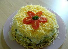 Orice, Mai, Cabbage, Spaghetti, Vegetables, Ethnic Recipes, Food, Essen, Cabbages