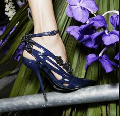 0415ee3315f2 Dior Dior 2014, Shoes Heels Boots, Bootie Boots, Shoes Sandals, Spring 2014
