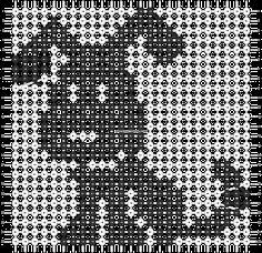 Alpha Pattern #13124 added by Kelly11