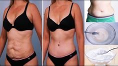Fast weight loss is something every woman wants. There are many weight loss programs and diets which promise fast results but the pounds come right back and you end up wasting your money. In this article we present you the amazing effects of baking soda. We all have it in our kitchens and use it …