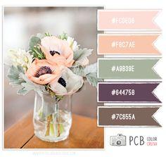 pcb-color-crush-2013-3-2