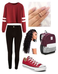 Uncover the best and newest straight from the catwalk fashion tr Tween Girls Bedroom catwalk clothes Fashion Newest straight Teen Uncover Teenager Outfits, Teenager Mode, Teenage Girl Outfits, Cute Teen Outfits, Tween Girls, Teen Girl Clothes, Cute Teen Dresses, Clothes For Teens Girls, Stylish Outfits