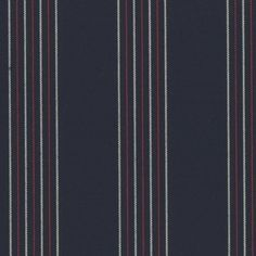 Tempotest Molto Bene 1037/92 Nautical Striped Indoor-Outdoor Upholstery Fabric -