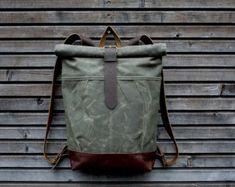 https://www.etsy.com/de/listing/276483898/gewachste-canvas-rucksack-mit-roll-top?ga_order=most_relevant
