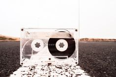 Hit Rewind: The 5 Best Cassettes You Can Buy at Urban Outfitters #music #UbranOutfitters