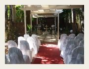 Wedding ceremonies Whether it is a beautiful Queensland beach wedding or a formal traditional wedding, every bride is looking for that unique touch that reflects their personality. As a celebrant I wish to share some of the beautiful ways a bride can Wedding Ceremonies, Traditional Wedding, Palms, Great Places, Gazebo, Virginia, Reception, Beach, Life