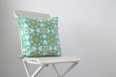 Pillow cover,Decorative pillow,turquoise pillow,accent pillow,Any Size,Free Shipping,throw pillow,for her,pillow,gift ideas,home decor,