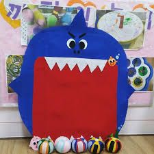 자연물로 꾸민 얼굴에 대한 이미지 검색결과 Preschool Arts And Crafts, Crafts For Kids, Toy Chest, Games, Home Decor, Tela, Pranks, Activity Toys, Activities