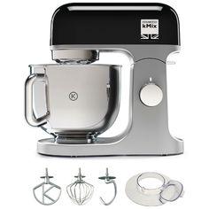 Kjøp Kenwood Kjøkkenmaskin KMX750 · 6 forskjellige hastigheter - ✓ Rask levering (fri frakt) hos os Fort, Keurig, Coffee Maker, Kitchen Appliances, Elegant, Design, Products, Coffee Maker Machine, Diy Kitchen Appliances