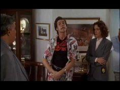 Ace Ventura - Pet Detective - Ace Solves a case