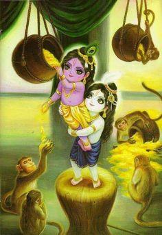Krishna Sudama, Krishna Leela, Cute Krishna, Lord Krishna Images, Radha Krishna Images, Krishna Pictures, Shree Krishna Wallpapers, Radha Krishna Wallpaper, Sanskrit Quotes