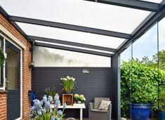 Garden Room Extensions, Garden Office, Kids Room, Outdoor Decor, Home Decor, Terrace Design, House Design, Lawn And Garden, Corning Glass