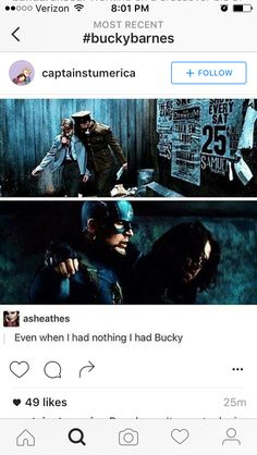 I thought of this parallel when I saw it.
