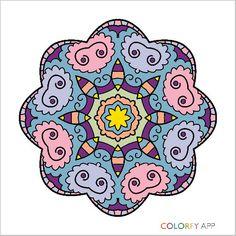 colorfy art 3