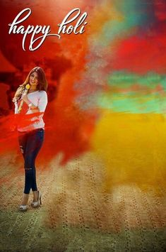 Happy Holi Editing Background Photo Full HDThis is HD Girl Happy Holi editing Background with color , PicsArt Background for Picsart as well as for Photoshop for editing photos. This Happy Holi editing Background is in full HD quality. You can even use this in animations, presentation, editing, crafts, vectors, drawings, etc. Everyone is searching for latest and high quality PicsArt And Photoshop Editing Background and Happy Holi Background so we here prov this is Happy Holi Girl PicsArt Editing Happy Holi Photograph HAPPY HOLI PHOTOGRAPH   IN.PINTEREST.COM WALLPAPER EDUCRATSWEB