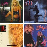 Listening to lita ford on Torch Music. Now available in the Google Play store for free.