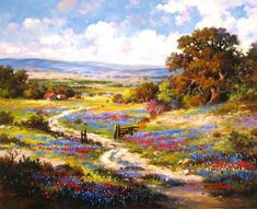 painting by Paul Guy Gantner Still Life Drawing, Painting Still Life, Polymer Clay Painting, Diy Painting, Landscape Art, Landscape Paintings, Art Paintings, Guy, Old Barns